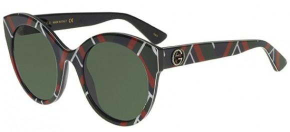 Gucci GG0028S 010