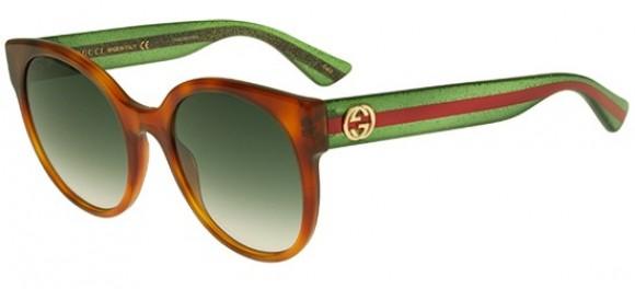 Gucci GG0035S 003