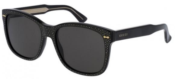 Gucci GG0047S 001