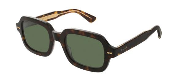 Gucci GG0072S 003