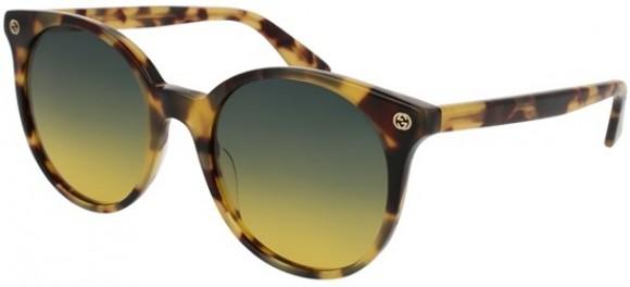 Gucci GG0091S 003