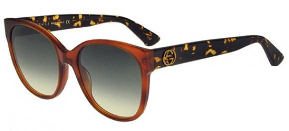 Gucci GG0097S 003