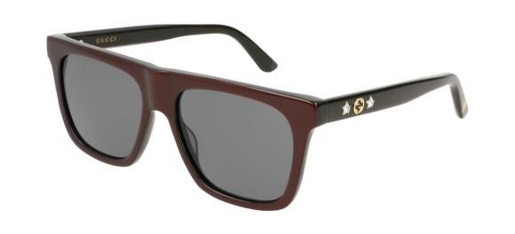 Gucci GG0347S 004
