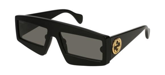 Gucci GG0358S 001