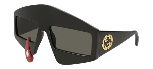 Gucci GG0359S 001