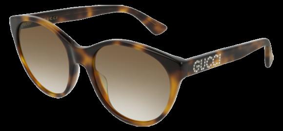 Gucci GG0418S 003