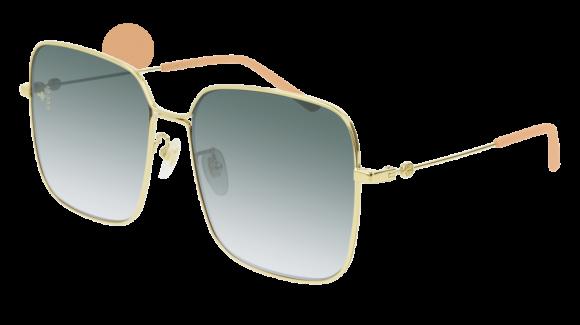 Gucci GG0443S 004