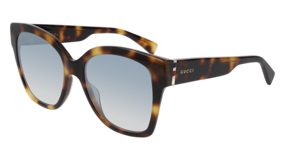 Gucci GG0459S 003