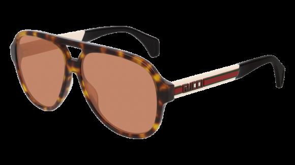Gucci GG0463S 002