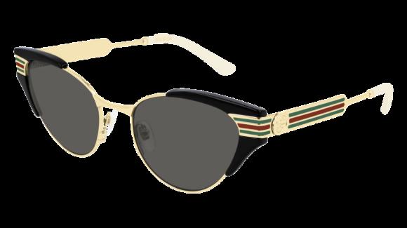 Gucci GG0522S 001