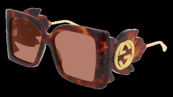 Gucci GG0535S 003