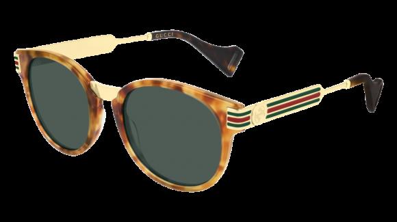 Gucci GG0586S 002