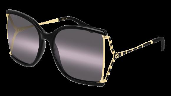 Gucci GG0592S 002