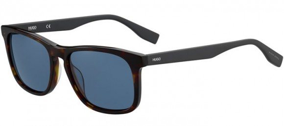 HUGO Hugo Boss HG 0317S 086 KU