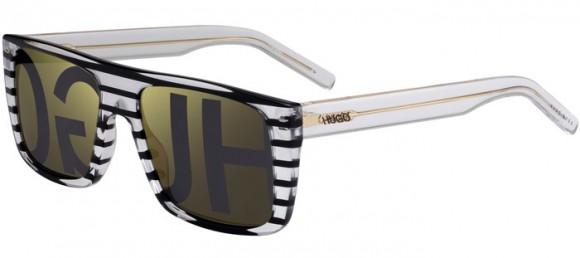 HUGO Hugo Boss HG 1002S 33E 0A