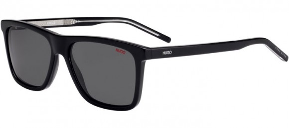 HUGO Hugo Boss HG 1003S 7C5 IR