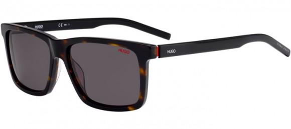 HUGO Hugo Boss HG 1013S 086 70