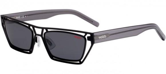 HUGO Hugo Boss HG 1022S 003 IR