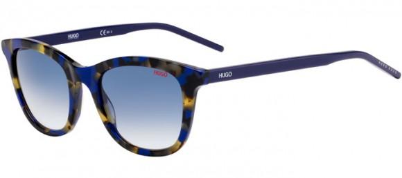 HUGO Hugo Boss HG 1040S JBW 08