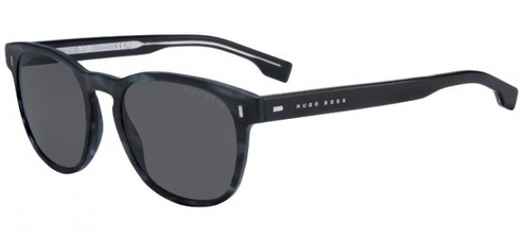 Hugo Boss 0927S HW8 IR