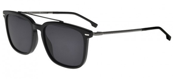 Hugo Boss 0930S 807 IR