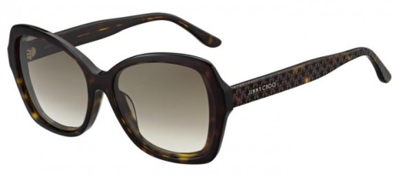 Jimmy Choo JODY FS 086 HA