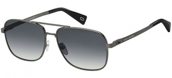 Marc Jacobs 241 S R80 9O