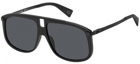 Marc Jacobs 243 S 003 IR