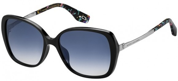 Marc Jacobs 304 S 5MB 08