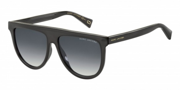 Marc Jacobs 321 S KB7 9O