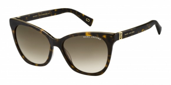 Marc Jacobs 336 S 086 HA