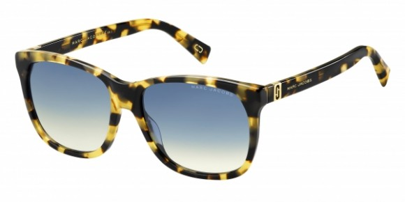 Marc Jacobs 337 S SCL UY