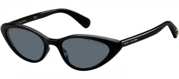 Marc Jacobs 363S 807 IR