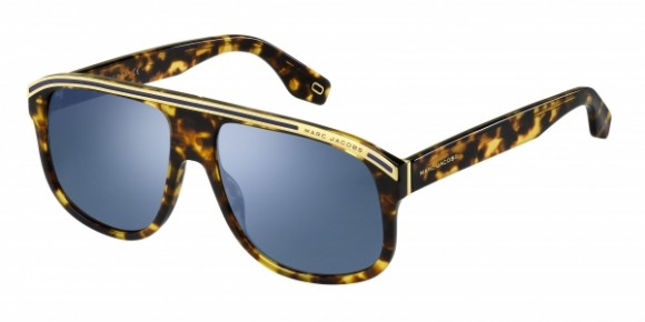 Marc Jacobs 388S WR9 2Y