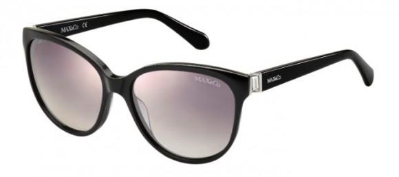 Max & Co 253S 807 OE