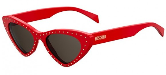 Moschino MOS006 S C9A IR