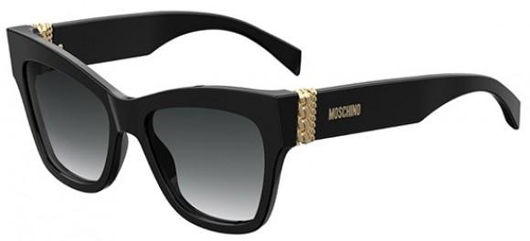Moschino MOS011 S 807 9O