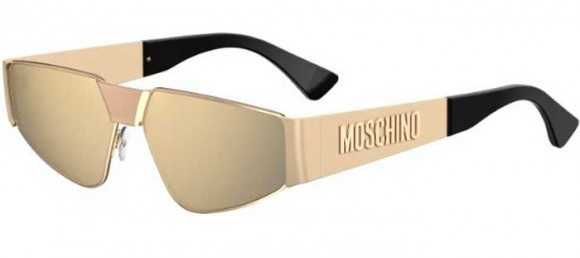 Moschino MOS037S 000 UE
