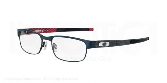 Oakley 5079