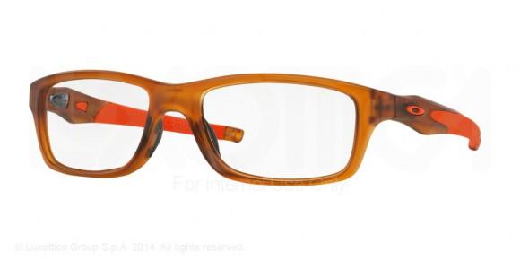 Oakley 8030
