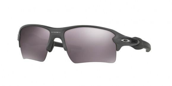 Oakley 9188 60 Polarized