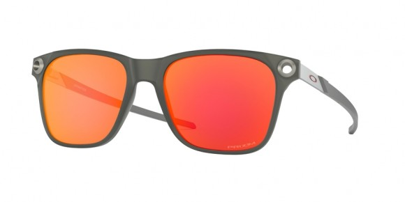 Oakley Apparition 9451 03