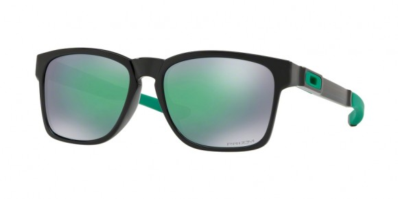 Oakley Catalyst 9272 26