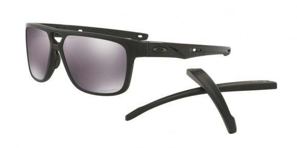 Oakley Crossrange Patch 9382 06