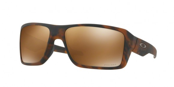 Oakley Double Edge 9380 07 Polarized