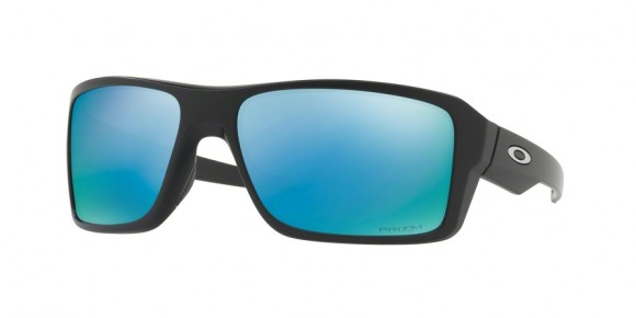Oakley Double Edge 9380 13 Polarized