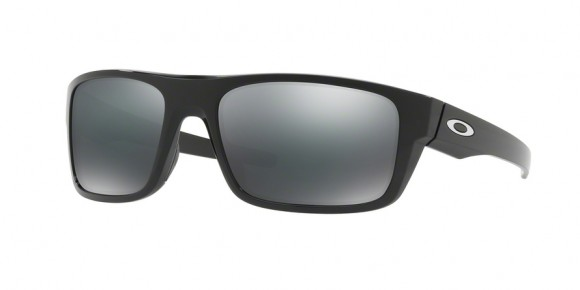 Oakley Drop Point 9367 02