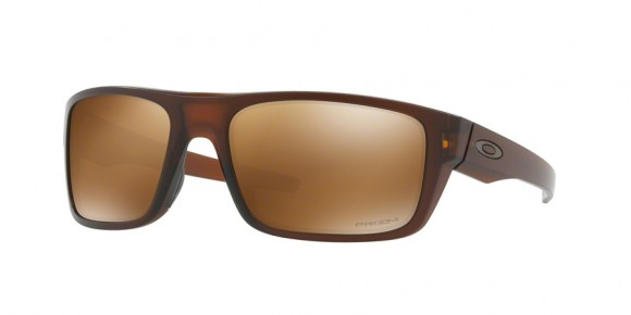 Oakley Drop Point 9367 07 Polarized