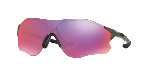 Oakley Evzero Path 9308 11