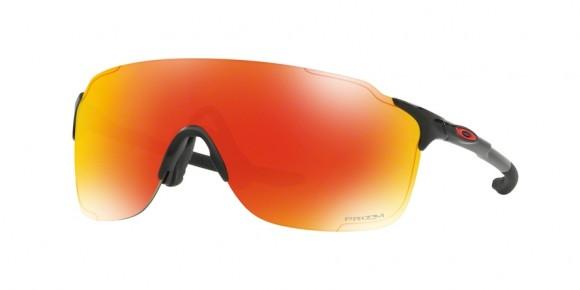 Oakley Evzero Stride 9386 09